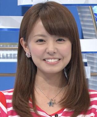 miyazawatomo2.png